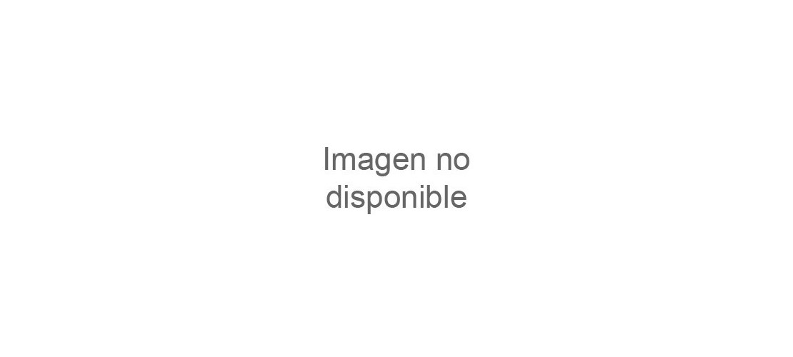 MAQUINARIA DE JARDIN